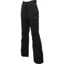 Womens Enrapture Pants