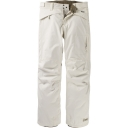 Womens Hopkins Boardpants