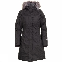 Womens Arctic Parka Jacket