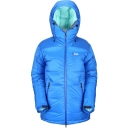 Womens Neutrino Plus Jacket