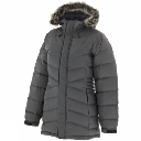 Womens Aumont Jacket