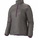 Womens Dena 1/2 Zip Jacket