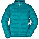 Womens Icecamp Jacket