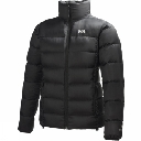 Womens Holmenkollen Down Jacket