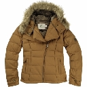 Womens Snowmass Jacket