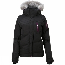 Womens Pic Down II Jacket