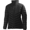 Womens Verglas Down Insulator Jacket