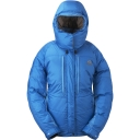 Womens Cho Oyu Jacket