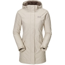 Womens 5th Avenue Coat