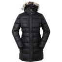 Womens Castagnola Down Jacket