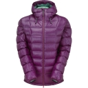 Womens Lumin Jacket
