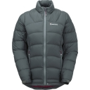Womens Ambience Jacket