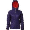 Womens Annapurna Jacket