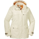Womens Maple Creek Parka
