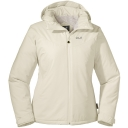 Womens Fairmont Jacket