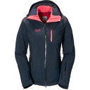 Womens Revelstoke Jacket