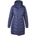 Womens Barkley HydroDown Jacket