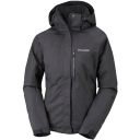 Womens Mia Monte II Jacket