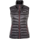 Womens Atlas Down Vest