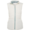 Womens Grapnel Gilet
