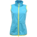 Womens Descender Bodywarmer