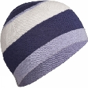 Womens Glacier Hat