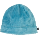 Womens High Loft Beanie