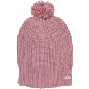 Womens Cloud Beanie