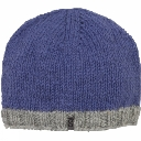 Womens Baked Beanie