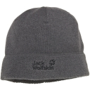 Womens Caribou Fleece Cap