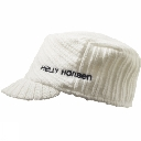 Womens New Aquilia Radar Hat