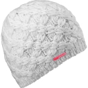 Womens Diamond II Beanie