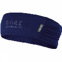 Womens Air Headband