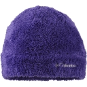 Womens Pearl Plush Hat