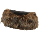 Womens Bewilder Natural Hat