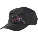 Womens Mount Texapore Cap