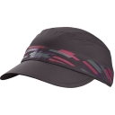 Womens Supplex Cap