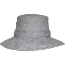 Womens TMH9 Mash-Up Hat