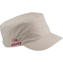 Womens Madon 4.0 Hat