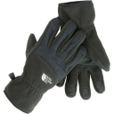 Womens Denali Glove