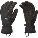 Womens Torsion Glove