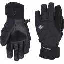 Womens Diamond Dash II Glove