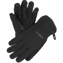 Womens Windystopper Glove