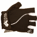 Womens Spirit Mitt