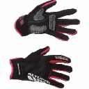 Womens Night Vision Windproof Glove