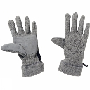 Womens Caribou Glove