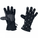 Womens Multipaw Glove
