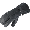 Womens Sideways Trigger GTX Gloves