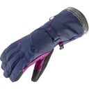 Womens Tactile CS Gloves