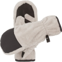 Womens Highloft Mitt